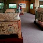 Arkeologisk museum i Rethymnon