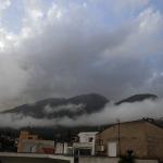 Høge fjell på Kreta