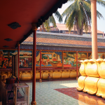 Wat Preah Prom Rath