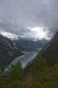 BIL tur - Kjeåsen 2016